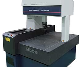 Used CMM's for Sale